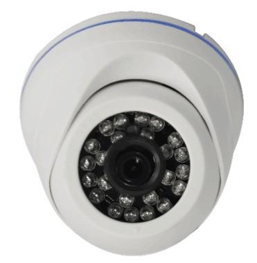 Скачать программу для взлома камер наблюдения